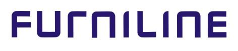 Logo Furniline