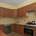 kuchnie_DSC3743
