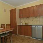 kuchnie_DSC3745