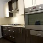 kuchnie_DSC4932