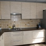 kuchnie_DSC5409