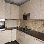 kuchnie_DSC5412