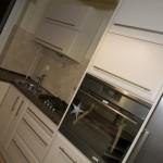 kuchnie_DSC5744