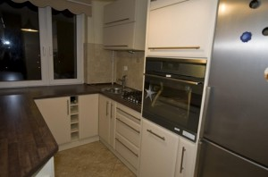 kuchnie_DSC5747