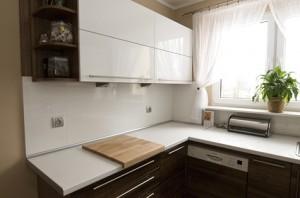 kuchnie_DSC5791