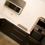 kuchnie_DSC_6163