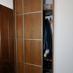 szafy_DSC3944